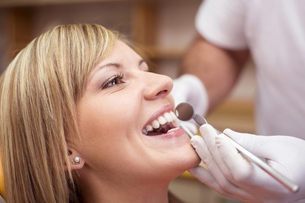 豐華牙醫 蘆洲牙醫推薦 新北植牙推薦 新北矯正 蘆洲矯正